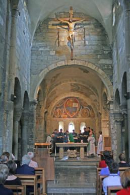 festa di sant'Egidio